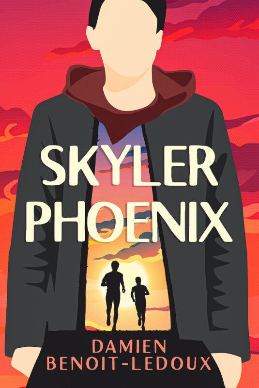 Skyler Phoenix